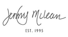 Jenny Mclean